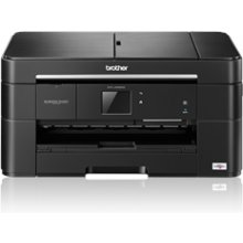 Printer BROTHER MFC-J5320DW/NON 22ppm...