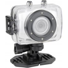 Videokaamera EASYPIX GoXtreme Race HD...