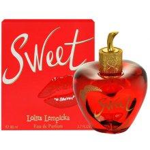 Lolita Lempicka Sweet 30ml - Eau de Parfum naistele - 01.ee