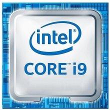 Protsessor INTEL Core i9-9900K 3,6G/16M