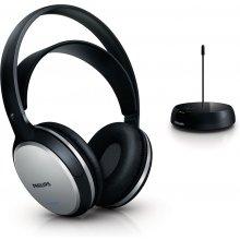 Philips Juhtmeta kõrvaklapid SHC5100/10