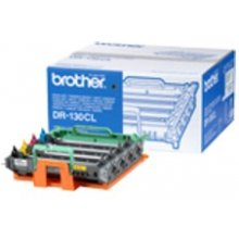 BROTHER Trummel DR 130 | 17000 pgs  | HL4040...