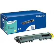 Тонер Pelikan Toner Brother TN-242Y comp...