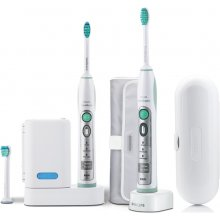 Hambahari Philips Rechargeable Sonic