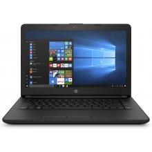 Ноутбук HP 14-bs014na Celeron N3060/ 14.0 HD...