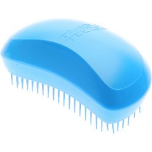 Tangle Teezer The Original Hairbrush...