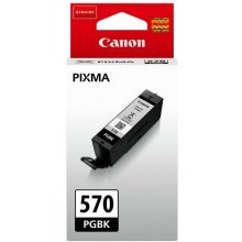 Tooner Canon INK CARTRIDGE BLACK...