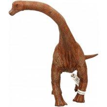 Schleich Brachiozaur