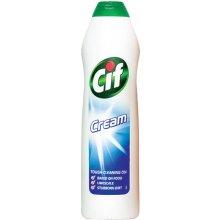 Cif Puhastusvahend Cream 500 ml