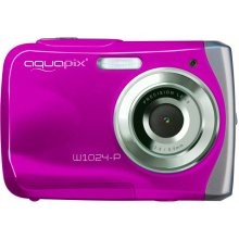Фотоаппарат EASYPIX Aquapix W1024 Splash...