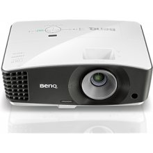 Проектор BENQ Business Series MU686 WUXGA...