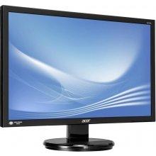 Monitor Acer K272 HLbid
