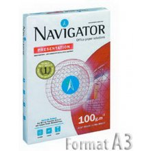 SPg Koopiapaber Navigator Presentation A3...