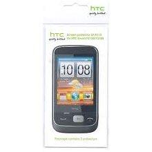 HTC Ekraanikaitsekile Smart, komplektis 2tk