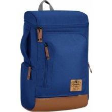 CAT Laptop backpack 1904 ORIGINALS, Harvest...