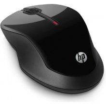 Мышь HP INC. HP X3500, RF беспроводной...