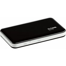 Võrgukaart D-LINK DWR-730/E 3G HSPA+ ruuter...
