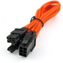 NZXT 6 Pin to 8 Pin VGA Extension kaabel...