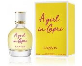 Lanvin A Girl in Capri EDT 50ml - туалетная...
