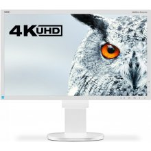 Monitor NEC EA275UHD LED 27IN 68.58CM