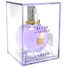 Lanvin Eclat D`Arpege EDP 50ml - perfume for...