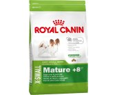 Royal Canin X-Small Adult 8+ 1,5kg (SHN)