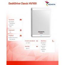 Kõvaketas ADATA DashDrive Classic HV100 1TB...