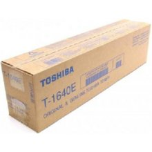 Tooner TOSHIBA T-1640E, Laser, e-Studio 163...
