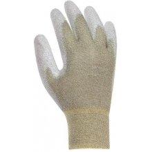 Texxor Antistatik Handschuhe Kupferfaser...