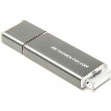 Флешка Mach Xtreme технология LX USB 3.0 Pen...