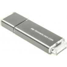Флешка Mach Xtreme LX 256GB USB3.0 220/140...