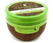Macadamia Deep Repair Masque 250ml -...