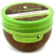 Macadamia Deep Repair Masque 250ml -...