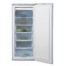Холодильник BEKO Sügavkülmik A+ 136cm