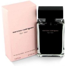 Narciso Rodriguez for Her, EDT 30ml...