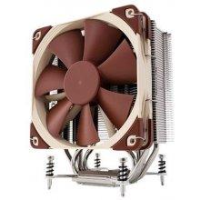NOCTUA NH-U12DXi4 CPU-Kühler 120mm