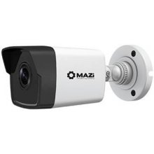 MAZI NET kaamera 4MP IR BULLET/IWH-42IRL