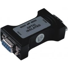 DIGITUS RS232 Serial interface photoelectric...