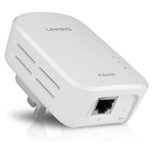 LINKSYS Powerline Homeplug AV2 Kit