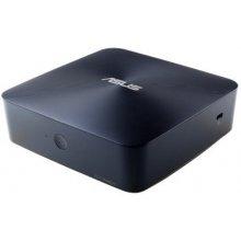 Asus VivoMini UN65, i3-6100U 2.3GHz, 3MB...