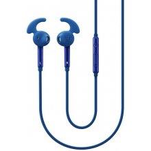 Samsung kõrvaklapid (HYBRID)