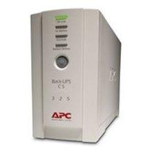 ИБП APC BackUps CS 325VA 230V W/O SW