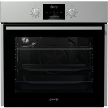 Ahju GORENJE BO 635 E11X Oven
