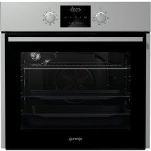 Духовка GORENJE BO 635 E11X Oven