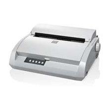 Printer Fujitsu Siemens Fujitsu DOT MATRIX...