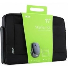 Acer Notebook Starter Kit:17.3 Belly band...