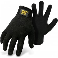 CAT GLOVES 017407L