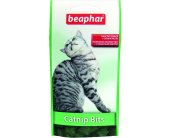 Beaphar Cat Nip Bits maiuspadjakesed...