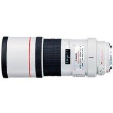 Canon EF 300mm f/4L IS USM, SLR, 15/11...
