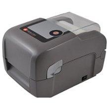 Printer Datamax-Oneil E4304B MARK III